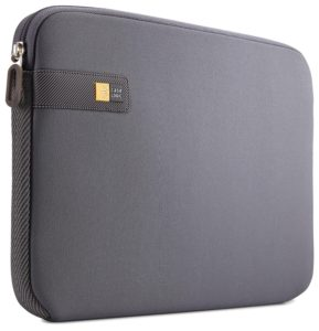 4-case-logic-laps-113-macbook-pro-sleeve