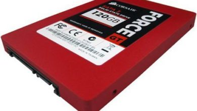 Photo of Top 10 Best Internal Solid State Drives in 2020