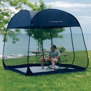 top 10 best camping screen houses for sale in 2017