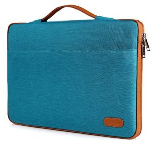 6-procase-sleeve-cover-for-macbook-pro