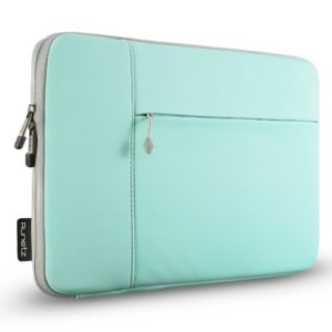 7-runetz-13-inch-hot-teal-neoprene-sleeve-case-cover-for-macbook-pro