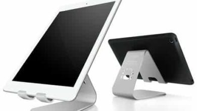 Photo of Top 10 Best Tablet Stands in 2020