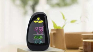 Photo of Top 10 Best Wireless Weather Stations in 2020