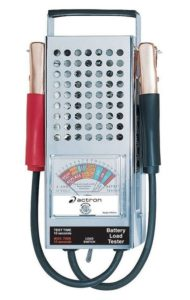 9. Actron CP7612 Battery Load Tester
