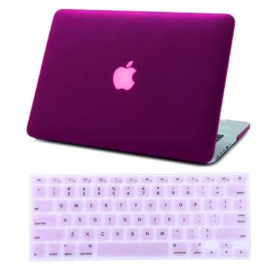 9-hde-macbook-pro-13-inch-retina-case-hard-shell-cover