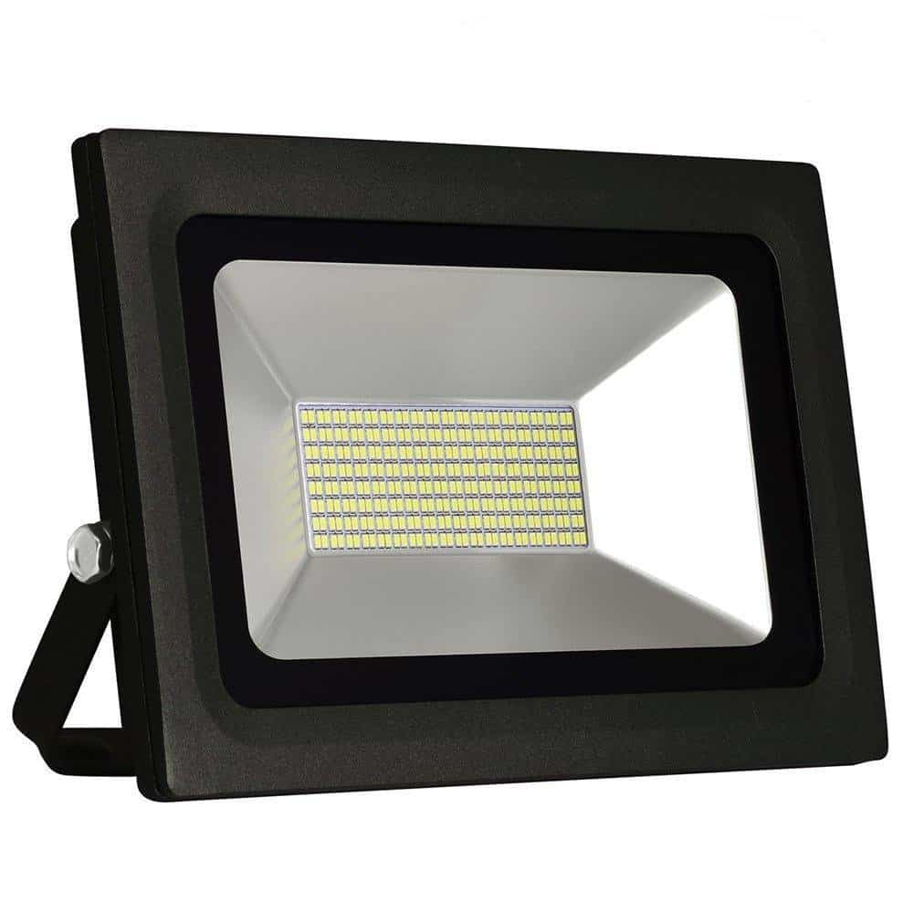 Top 10 Best Outdoor LED Spotlights For Sale In 2019