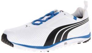 1. PUMA Men's Faas Lite Golf Shoe