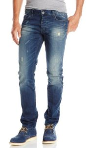 Top 10 Must Have Jeans for Men 2016-2017