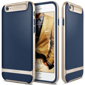 10. Caseology iPhone 6S Case
