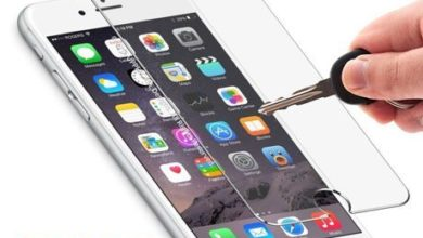 Photo of Top 10 Best IPhone 6s Plus Screen Protectors in 2020