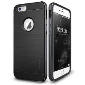 2. Verus Iron Shield iPhone 6S Plus Case