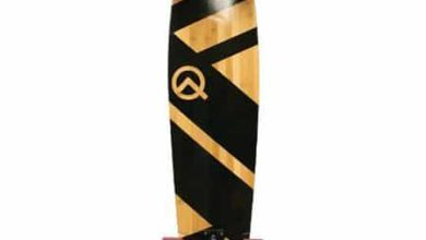 Photo of Top 10 Best Long-board Skateboards in 2020