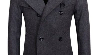 Photo of Top 10 Must Have Coats and Jackets for Men in 2020