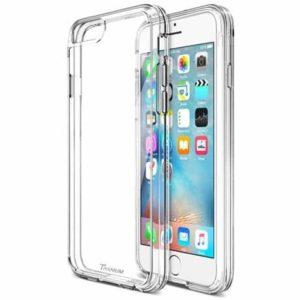 3. Trianium iPhone 6S Case