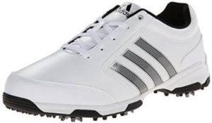 4. adidas Men's Pure 360 Lite Golf Shoe