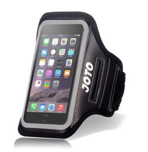 5. JOTO Apple iPhone 6S Armband