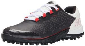 5. Skechers Performance Men's Go Golf-Bionic Golfing Shoe