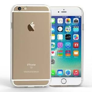 6. Yousave Accessories iPhone 6S Case