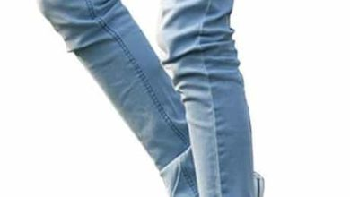 Photo of Top 10 Must Have Jeans for Men in 2020