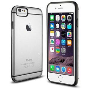 7. Invellop iPhone 6 Case