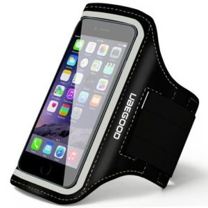 7. Ubegood Sports Armband For The iPhone 6S