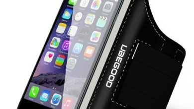 Photo of Top 10 Best iPhone 6s Armbands for Sale in 2021