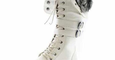 Top 10 Best Winter Boots for Women in 2017