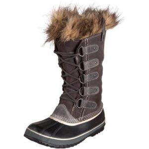 8. Sorel Women's Joan Of Arctic Boot