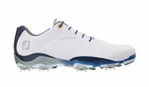 9. Footjoy DNA DryJoy Golf Shoes