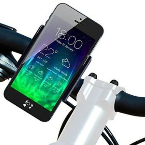 1. Koomus BikeGo 2 Mount Holder For iPhone 6S