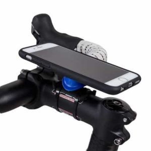 2. Annex Quad Lock Bike Mount Kit For iPhone 6S