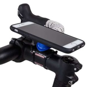 3. Annex Quad Lock Bike Mount Kit For iPhone 6S Plus