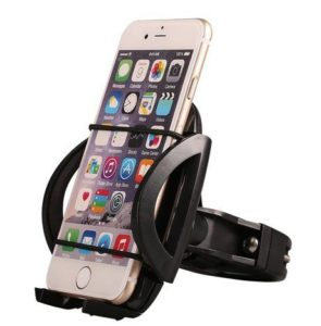 4. Levin Bike Mount For iPhone 6S