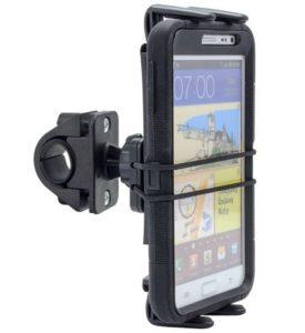 5. Arkon iPhone Bike Mount