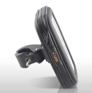 7. Gear Beast iPhone 6S Plus Bike Mount