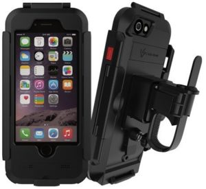 8. Stalion iPhone 6S Bike Mount