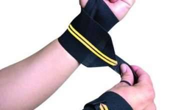 Photo of Top 10 Best Wrist Wraps in 2021