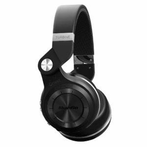 1-bluedio-t2-plus-turbine-wireless-headphones-with-fm-radio