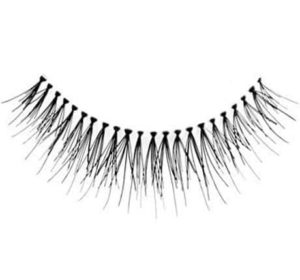 1. Cardani False Eyelashes