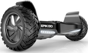 1-epikgo-self-balancing-scooter-hover