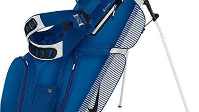 Photo of Top 10 Best Golf Bags for Sale in 2020