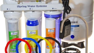 Photo of Top 10 Best Water Filter Systems in 2020