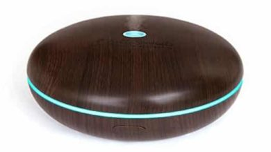 Photo of Top 10 Best Oil Diffusers in 2020