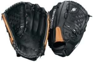 Top 10 Best Baseball Gloves 2016-2017