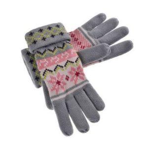 10. Glove