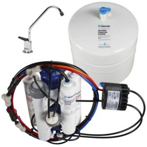 Top 10 Best Water Filter Systems 2016-2017