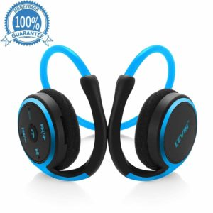 Top 10 Best Portable Radio Headsets 2016-2017
