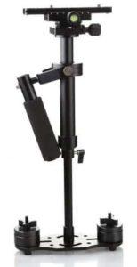 10-liinmall-s40-handheld-steadycam