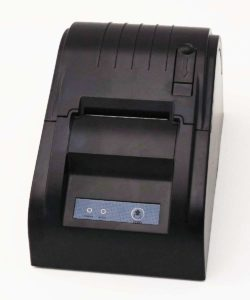 Top 10 Best Receipt Printers 2016-2017