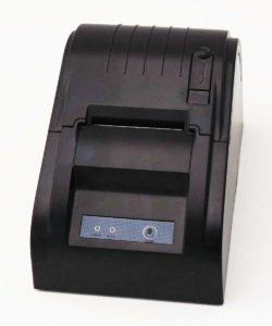 10. Smart&Cool SC-5890T USB POS Printer